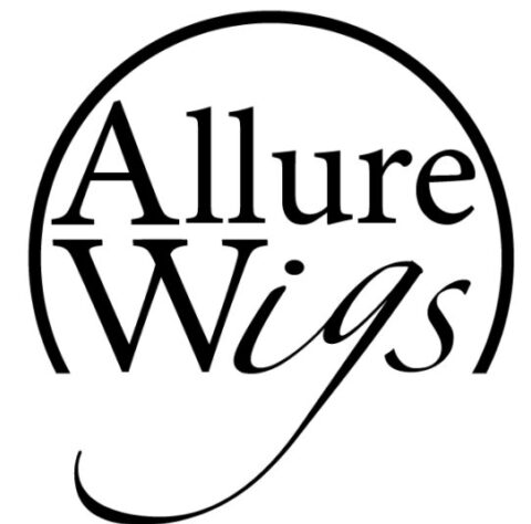 Allure Wigs Inc coupon