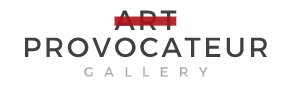 Art Provocateur Gallery coupon