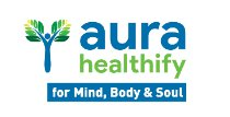 Aura Healthify coupon