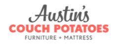Austins Couch Potatoes coupon