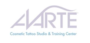 Avarte Group coupon