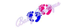 Baby Boutique Ltd discount code