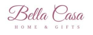 Bella Casa UK discount code