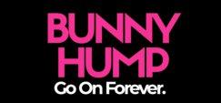 Bunny Hump coupon