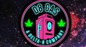 D8 Gas coupon