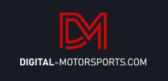 Digital Motorsports discount code