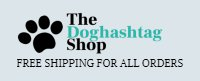 Doghashtag Shop coupon