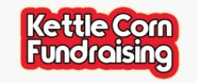 Kettle Corn Fundraising coupon