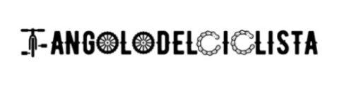 Angolo Del Ciclista codice coupon