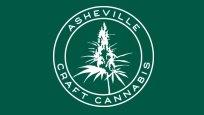 Asheville Craft Cannabis coupon