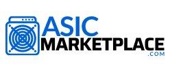 AsicMarketplace.com coupon