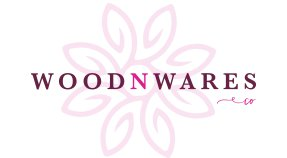 Atlantic Wood N Wares Co coupon