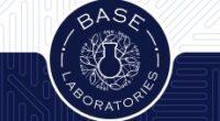 Base Laboratories coupon