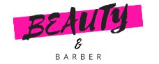 Beauty and Barber Pro coupon