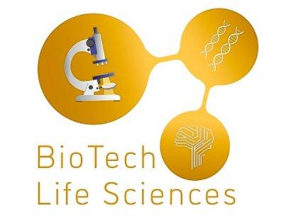 BioTech Life Sciences coupon