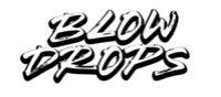 Blow Drops FR code promo