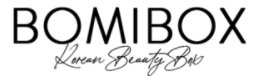 BomiBox discount code