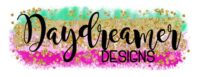 Daydreamer Boutique coupon
