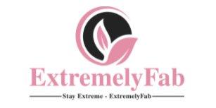 ExtremelyFab coupon