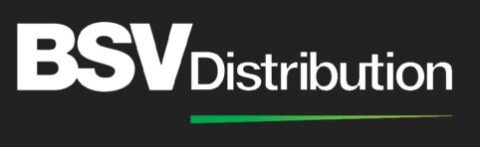 BSV Distribution CBD coupon