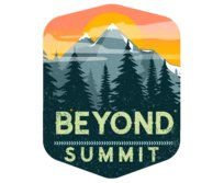 Beyond Summit Store coupon