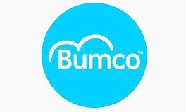 Bumco Baby coupon
