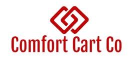 Comfort Cart Co coupon