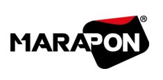 Marapon Fensterfolie rabattcode