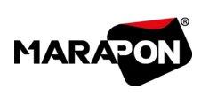 Marapon Window Film coupon